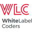 Praca WHITE LABEL CODERS sp. z o.o.