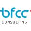 BFCC CONSULTING sp. z o.o.