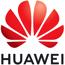 Praca Huawei Technologies Deutschland GmbH