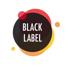 Praca Black Label