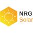 Praca NRG SOLAR sp. z o.o.