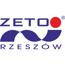 Praca ZETO-RZESZÓW SP. z o.o.