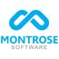 Praca Montrose Software (Polska) Sp. z o.o.