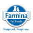 Farmina Pet Foods Polska Sp. z o.o.