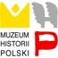 Muzeum Historii Polski w Warszawie