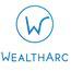 WealthArc Sp. z o.o.