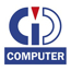 Praca CI-COMPUTER Instal Sp. z o.o.
