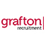 Praca Grafton Recruitment