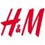 Praca H&M Logistics