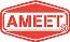 Praca AMEET Sp. z o.o.