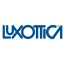 Luxottica Poland Sp. z o.o.