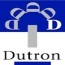 Praca Dutron