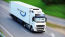 Frigo Logistics Sp. z o.o.