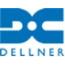Praca Dellner Spółka z o.o.
