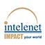 Praca Intelenet European Services