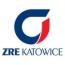 Praca Zakłady Remontowe Energetyki Katowice S.A.