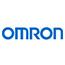 Praca OMRON ELECTRONICS Sp. z o.o.