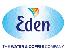 Praca Eden Springs