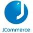 Praca JCommerce S.A.