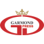 Praca Garmond Press S.A.