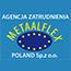 Praca Metaal Flex Poland Sp z. o.o.