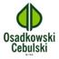 Praca Osadkowski-Cebulski Sp. z o.o.