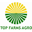 Top Farms Agro Sp. z o.o.