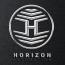 Praca HORIZON-AUTOMATION Sp. z o.o.