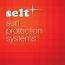 Praca SELT Sun Protection Systems