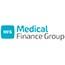 Medical Finance Group SA.