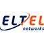 Eltel Networks Poland S.A.