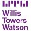 Willis Towers Watson Polska Sp. z o.o.