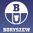 Boryszew Automotive Plastics Sp. z o.o