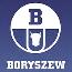 Praca Boryszew Automotive Plastics Sp. z o.o