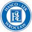 Praca PPF Hasco-Lek SA