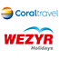 Praca Coral Travel Poland Sp. z o. o.