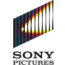 Praca Sony Pictures Entertainment