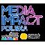 Praca Media Impact Polska Sp. z o.o.