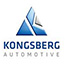 Praca Kongsberg Automotive Sp. z o.o.
