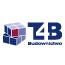 Praca T4B Budownictwo Sp. z o.o.