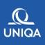 Grupa Ubezpieczeniowa UNIQA