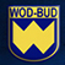 Praca WOD-BUD Sp. z o.o.