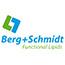 Berg+Schmidt Polska Sp. z o.o.