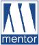 Praca Mentor S.A.