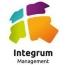 Praca Integrum Management
