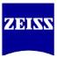 Carl Zeiss sp. z o.o.
