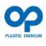 Praca Plastic Omnium Auto Exteriors Sp. z o.o.
