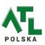 Praca ATL Polska Sp. z o.o.