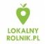 Praca LokalnyRolnik.pl