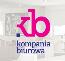 Praca KOMPANIA BIUROWA Sp. z o.o.